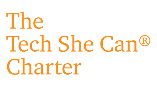 Tech She Can Logo (1)
